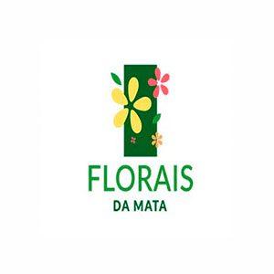 florais-da-mata