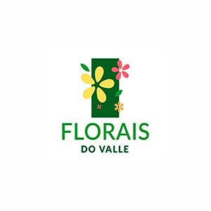 florais-do-vale