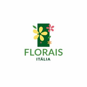 parceiro_florais
