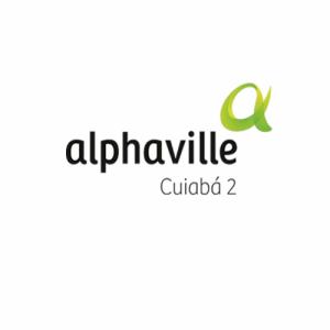 parceiros_alphaville