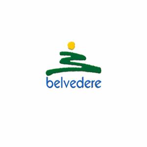 parceiros_belvedere